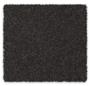 Cut Pile Twist Carpet Feltex Ocean State II