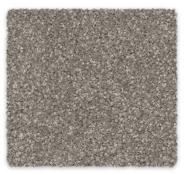 Carpet Godfrey Hirst Pearl Bay