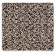 Godfrey Hirst Carpet Polypropylene Polylite