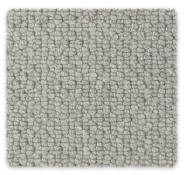 Feltex Classic 100% Wool Carpet Salisbury Loop Pile