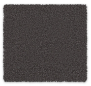 Cut Pile Twist Carpet Scarborough Feltex