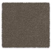 Soft Triexta Carpet Redbook green Scenic Rise