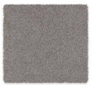 Cut Pile Twist Silk Cloud Soft Carpet Feltex Carpets