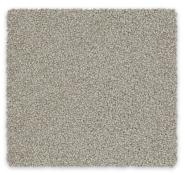 Feltex Carpets Carpet Wool Bamboo Blend Tatami Twist