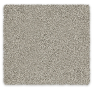 Feltex Carpets Carpet Wool Bamboo Blend Tatami Twist