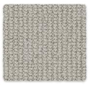 Wool Carpet Godfrey Hirst Twyne