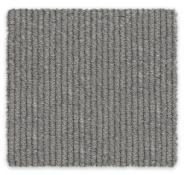 Level Loop Pile Carpet Zibeline