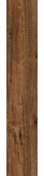 Godfrey Hirst Laminate Flooring Belle