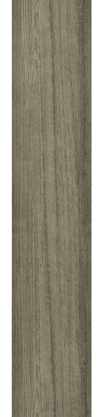 Luxury Vinyl Plank Godfrey Hirst Polaris
