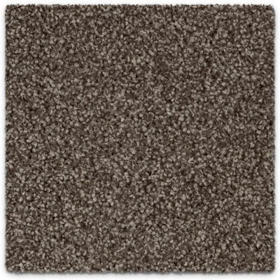columbia godfrey hirst carpets