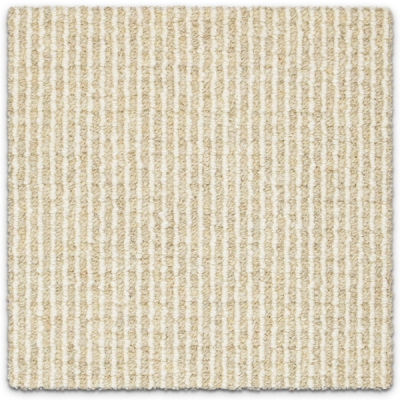 Wool Carpet Feltex Crevelli