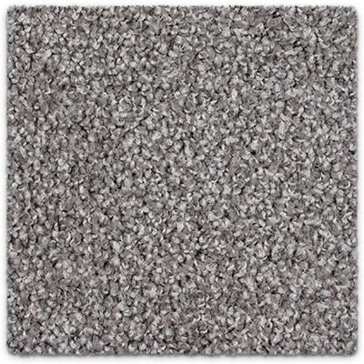 Detroit Godfrey Hirst Carpets