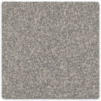 Cut Pile Twist Carpet Godfrey Hirst Golden Bay