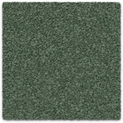 Cut Pile Twist Carpet Godfrey Hirst
