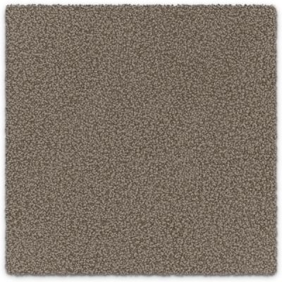 SDN Carpet Ruby Bay Feltex Carpet