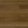 Bamboo Flooring Godfrey Hirst Zen