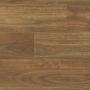 Hybrid Flooring Veles Godfrey Hirst Floors