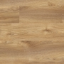 Godfrey Hirst Laminate Flooring Amor