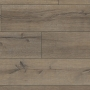 Laminate Flooring Godfrey Hirst Belle