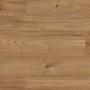 Godfrey Hirst Laminate Flooring Mondo