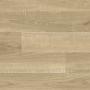 Laminate Flooring Godfrey Hirst Mondo