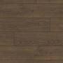 Laminate Flooring Godfrey Hirst Zen