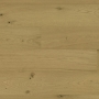 Godfrey Hirst Timber Flooring Project Oak