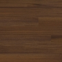 Timber Flooring Godfrey Hirst Naturals