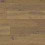 Timber Flooring Godfrey Hirst Regal Oak