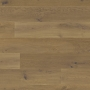 Timber Flooring Godfrey Hirst Regal Oak