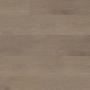 Timber Flooring Godfrey Hirst Villa