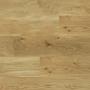 Timber Flooring Godfrey Hirst Villa