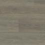 Vinyl Plank Flooring Godfrey Hirst Orion