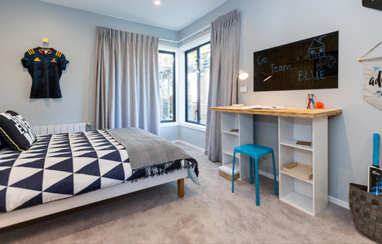 Kids Bedroom Nz the block nz: kids bedrooms | the flooring foundation